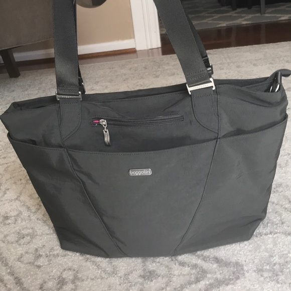 d3380226d Baggallini Handbags - Baggallini 'Avenue' work/travel tote